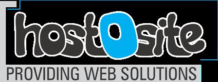 hostOsite