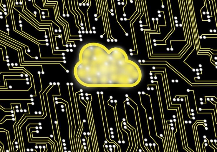 AMD cloud hosting solutions